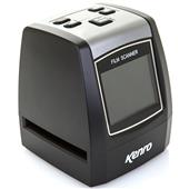 A picture of Kenro KNSC201 - Film scanner