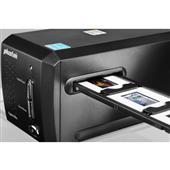 A picture of Plustek OpticFilm 8200i Ai - 7200 dpi x 7200 dpi - Film scanner (35 mm)