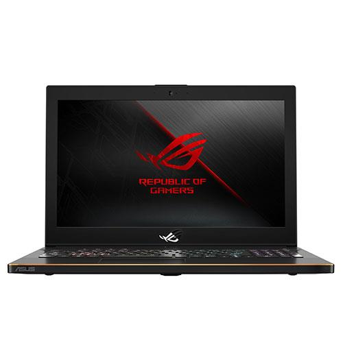Asus ROG Zephyrus M GTX 1070 15.6-inch Notebook 1TB