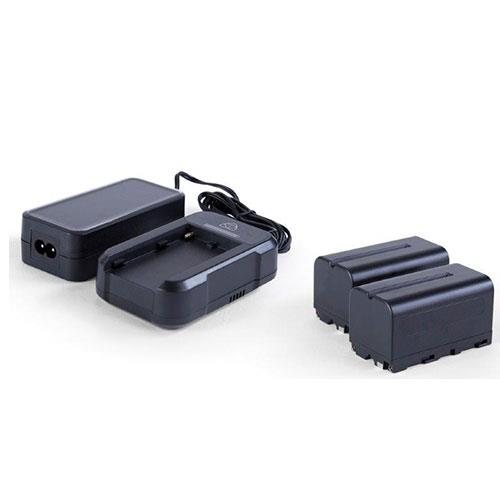 Atomos Power Kit