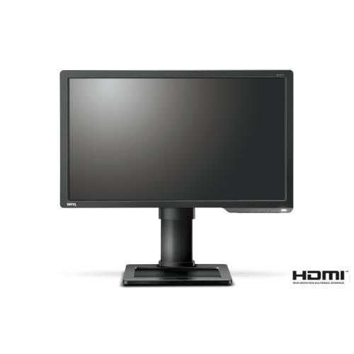 BenQ ZOWIE XL2411P 24-inch LED-backlit LCD Monitor - Full HD (1080p)