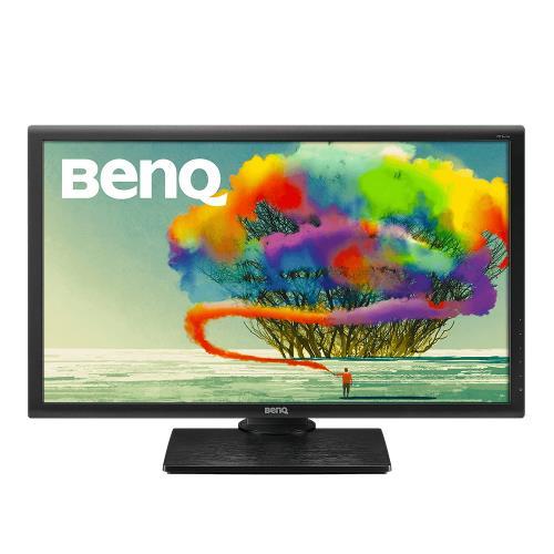 BenQ DesignVue PD2700Q 27-inch LED-backlit LCD Monitor