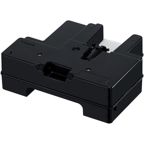 Canon MC-20 Maintenance Cartridge for PRO-1000