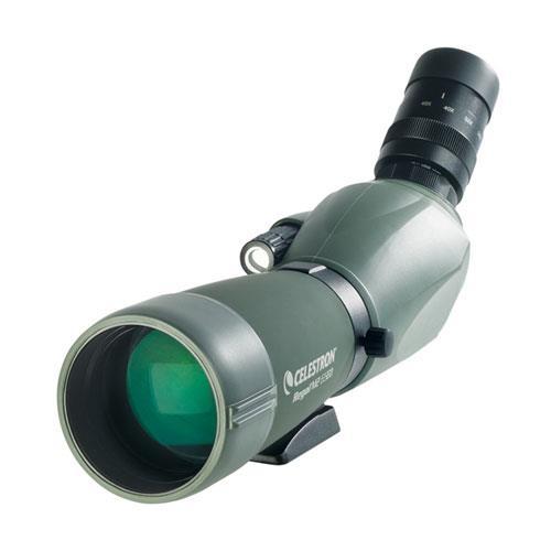 Celestron Regal M2 65ED Spotting Scope