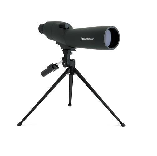 Celestron 20-60x 60mm Upclose Spotting Scope