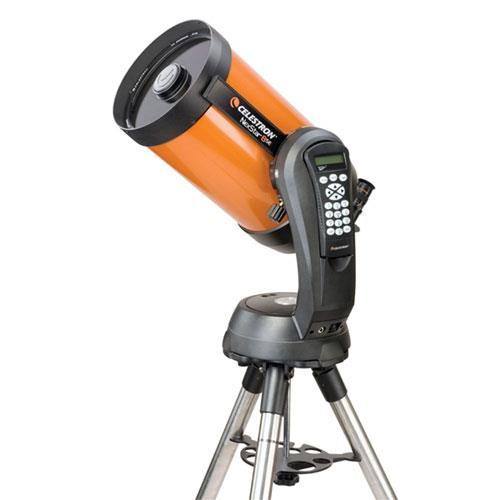 Celestron NexStar 8SE Computerised Telescope