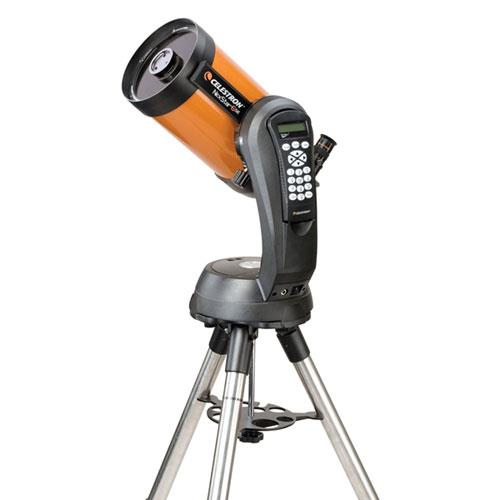 Celestron NexStar 6SE Computerised Telescope