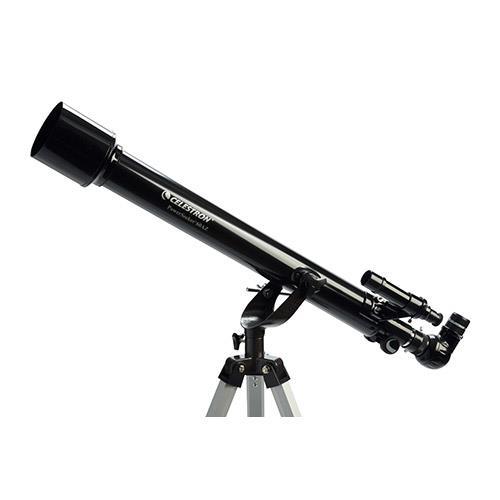 Celestron Powerseeker 60AZ Telescope