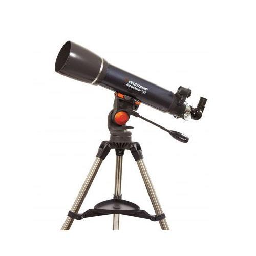 Celestron Astromaster 102 AZ Telescope