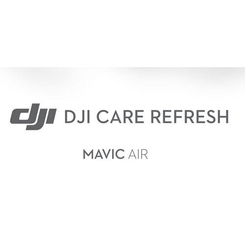 DJI Care Refresh for Mavic Air