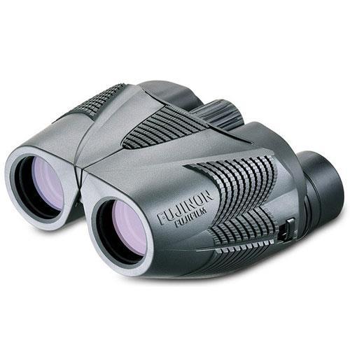 Fujifilm KF 10x25 M Binoculars