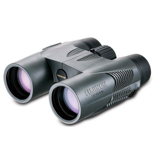 Fujifilm KF 8x42 H Binoculars