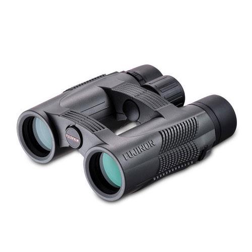 Fujifilm KF 8x32 W Binoculars