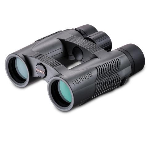 Fujifilm KF 10x32 W Binoculars