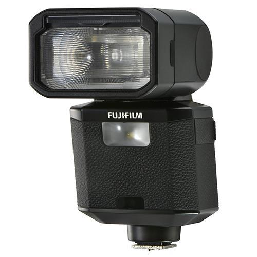 Fujifilm EF-X500 Flashgun