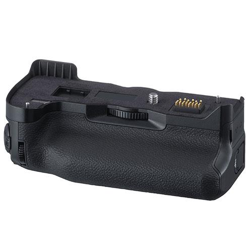 Fujifilm VPB-XH1 Battery Grip