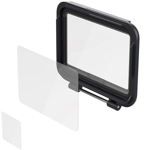 GoPro Screen Protectors for GoPro HERO5 Black