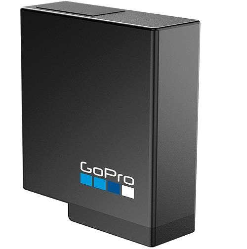 GoPro Rechargeable Battery for GoPro