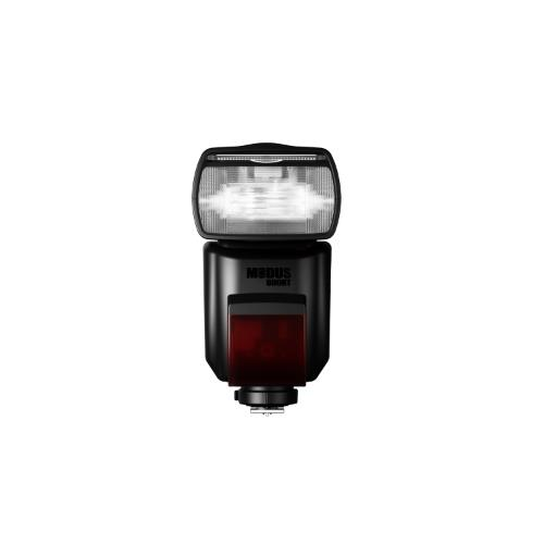 Hahnel Modus 600RT MK II Wireless Kit Canon
