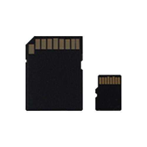 Jessops microSDHC 16GB Memory Card