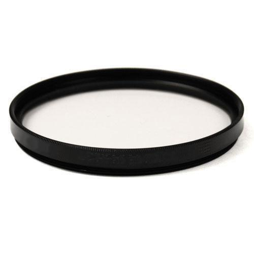 Jessops UV Filter 58mm