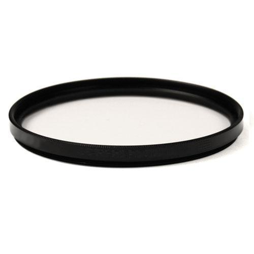 Jessops UV Filter 77mm