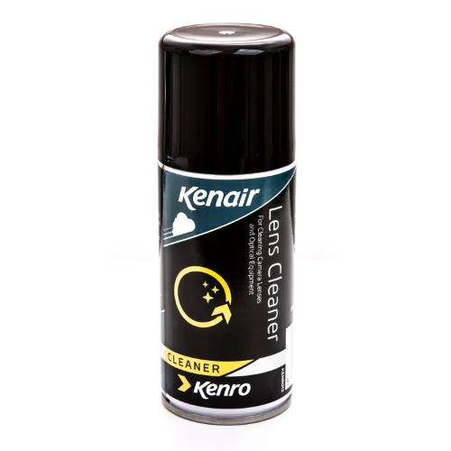 Kenro Lens Cleaner (150ml)