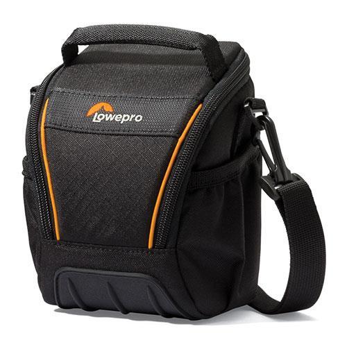Lowepro Adventura SH 100 II Shoulder Bag