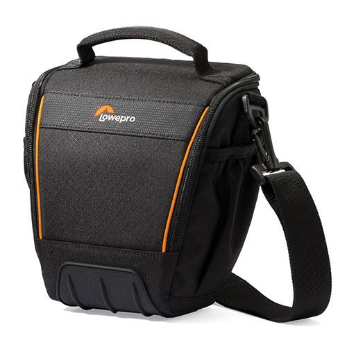 Lowepro Adventura TLZ 30 II Top Loading Shoulder Bag