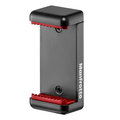 Manfrotto Universal Smartphone Clamp