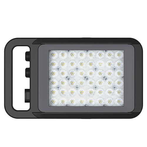 Manfrotto Lykos LED Light -  Bicolor
