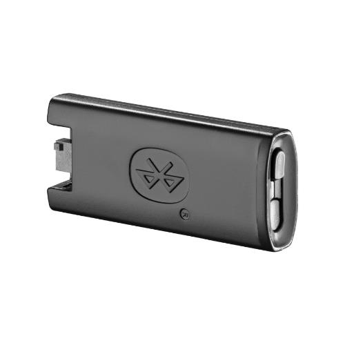 Manfrotto Bluetooth Dongle for LYKOS