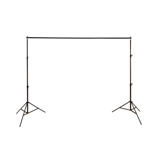NanGuang J02881 Background Support Stand