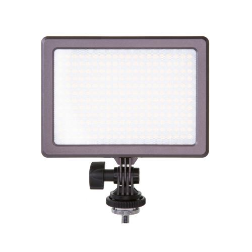 NanGuang Mixpad 32 LED Pad Light
