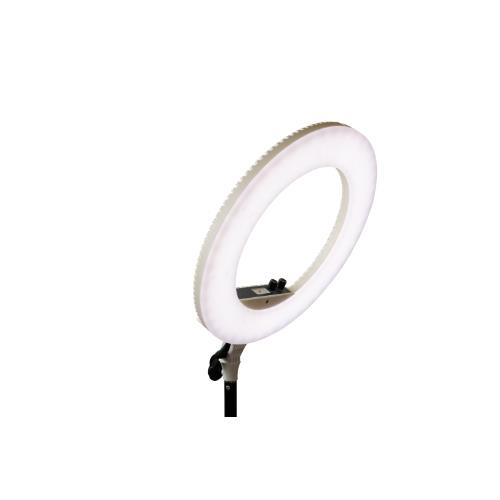 NanGuang CNR-480C LED Ring Light