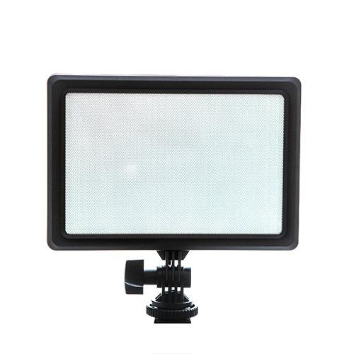 NanGuang LED Pad Light Luxpad23