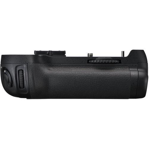 Nikon Battery Grip MB-D12 for Nikon D800/D800E/D810/D810a