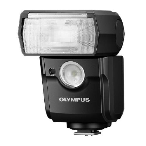 Olympus FL-700WR Flashgun