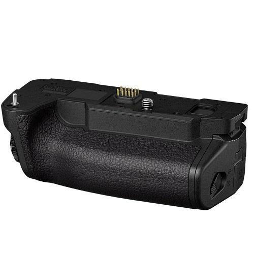 Olympus HLD-9 Power Battery Grip