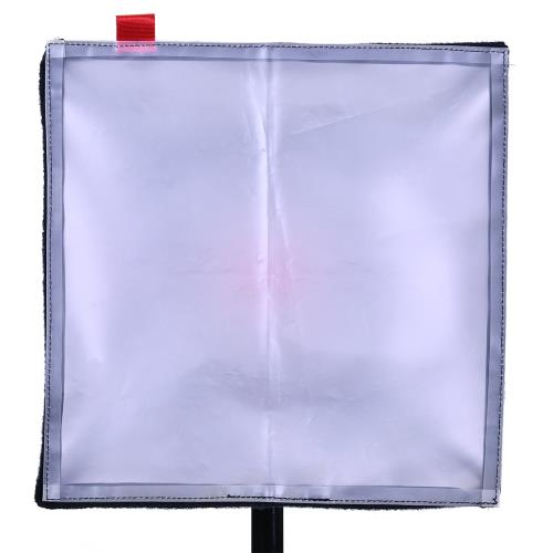 Rotolight NEO Softbox Kit