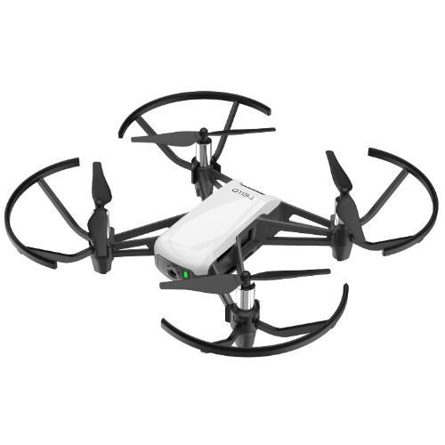 Ryze Tech Tello Drone Powered by DJI
