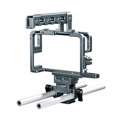 Sevenoak Cage for Panasonic GH3/GH4 Camera