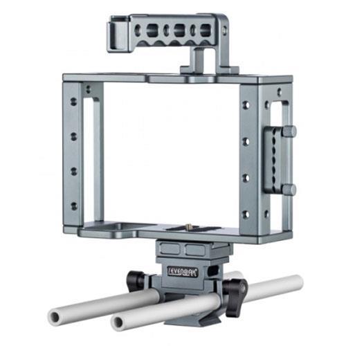 Sevenoak DSLR Camera Cage