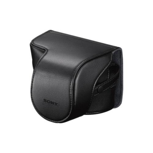 Sony Soft Carrying Case