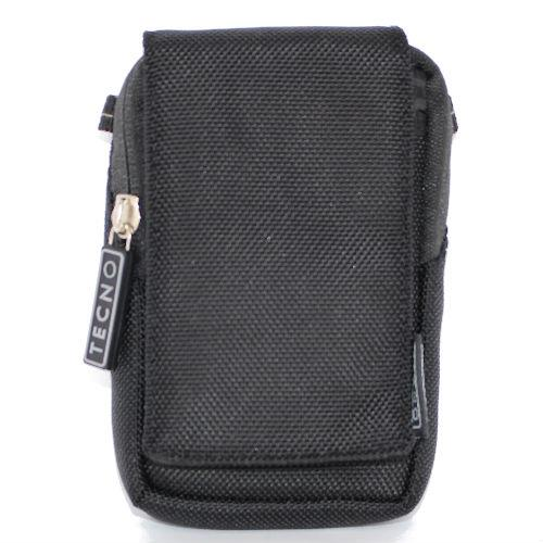 Tecno Compact Case - Large