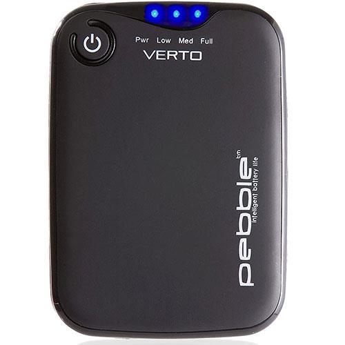 Veho Pebble Verto Portable Power Bank