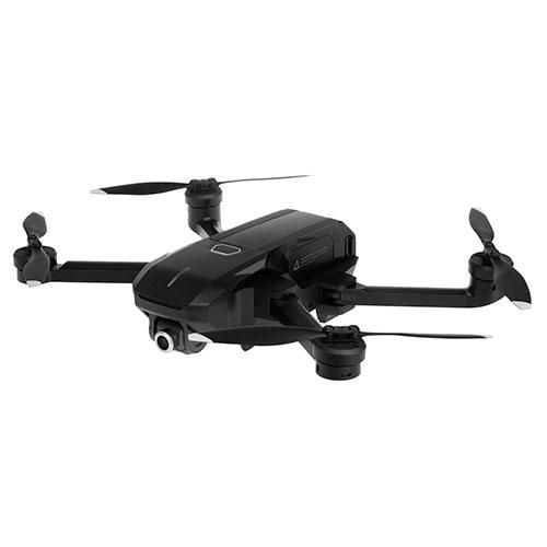 Yuneec Mantis Q Drone with Controller