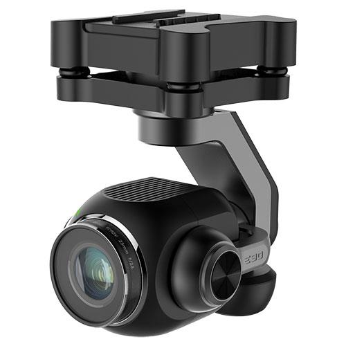 Yuneec E90 Camera for the Yuneec H520 Drone