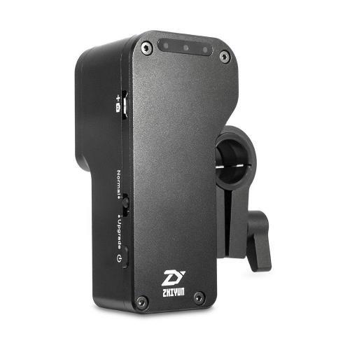 Zhiyun Camera Servo Follow Focus (CMF-01)